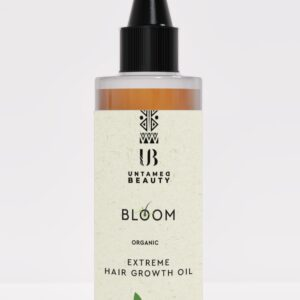 bloom-untamed-beauty-hair-growth-oil